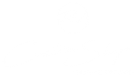 RJ Custom Shop Philippine Standard Logo_