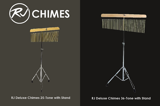 CHIMES.png