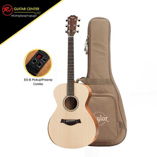 Taylor Guitars - Academy 12e