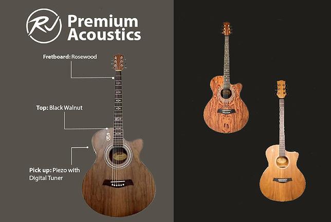 rj premium acoustics.jpg