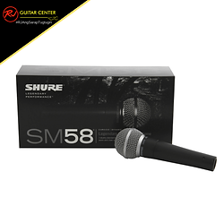 Shure SM58 Dynamic Microphone (1).png