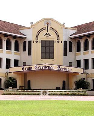 1-philippine-normal-university.jpg