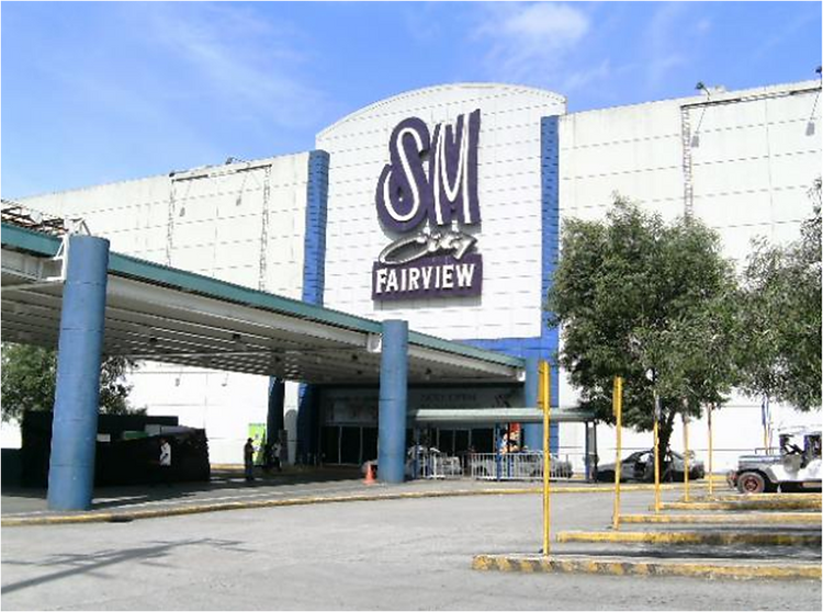 sm fairview.png