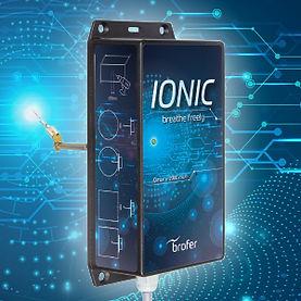foto-ionic.jpg