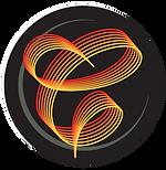 C-logo-01_edited.png