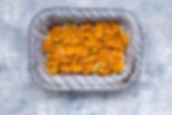 Brodie-PumpkinLasagne.jpg