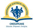 IEC Chesapeake Logo.png