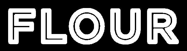 FLOUR-White-01.png