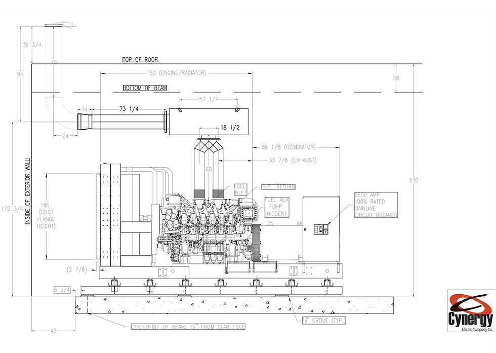 Fairfax%20Generator%20Assembly-1_edited.jpg
