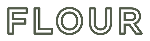 FLOUR-GREEN-01.png