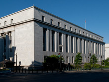 Rayburn House Office Building Emergency Power Upgrade