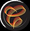 C-logo-01.png