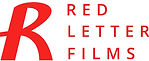 rlf_logo (1).jpg