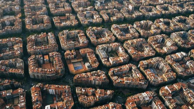 La Guía Ilustrada de Petrus Putiphar, un turista sabio en Barcelona