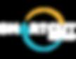 smartcut_logo_white.png