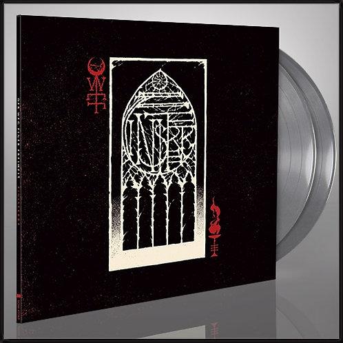 Der Weg Einer Freiheit - Finisterre Silver Vinyl 2LP