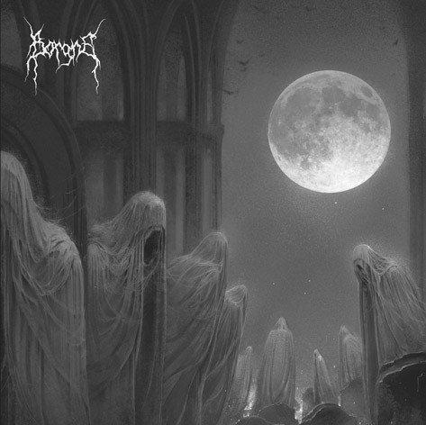 Borgne - Return To The Past 2CD