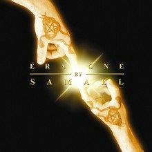 Samael - Era One + Lession In Magic #1 2CD