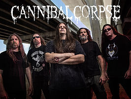 cannibal-corpse2.jpg