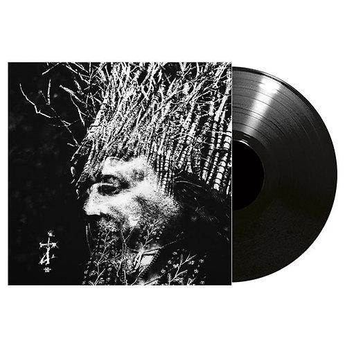 Negura Bunget - ZI Black Vinyl LP