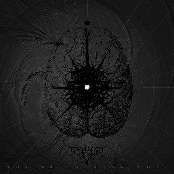 Infestus - The Reflecting Void CD Digipak