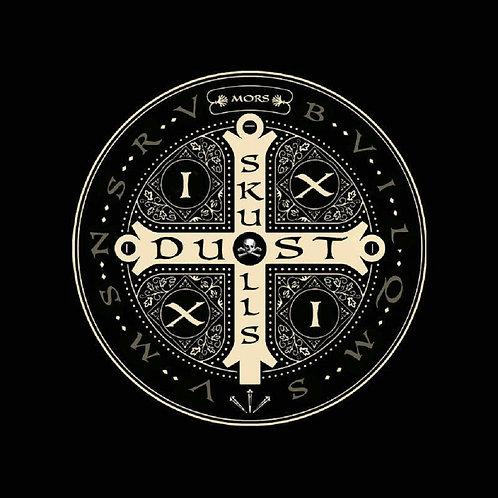 IXXI - Skulls N Dust CD