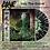 Thumbnail: Grave - Into The Grave China Version Ltd 100