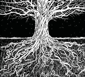 Infandous - Blood, The Sun And The Cosmos CD Digipak