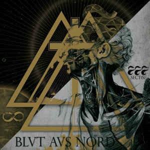 Blut Aus Nord - 777 - Sect(S) CD Digipak