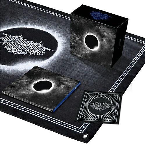Der Weg Einer Freiheit - Stellar CD Digipak Box Set