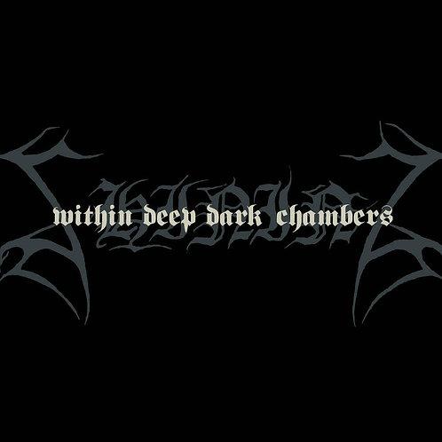 Shining - I/ Within Deep Dark Chambers  CD