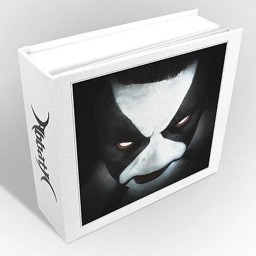 Abbath - Abbath CD Box