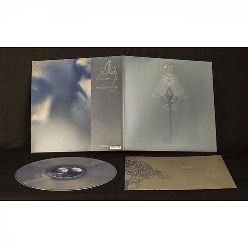 Alcest - Le Secret Clear Vinyl LP