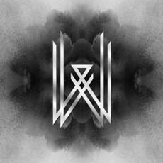 Wovenwar - WovenwarGrey/Black Swril Vinyl 2LP