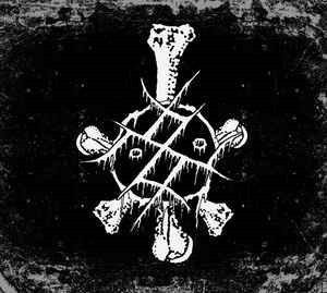 Zepulkr - Nécrofrancie CD Digipak