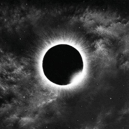 Der Weg Einer Freiheit - Stellar CD