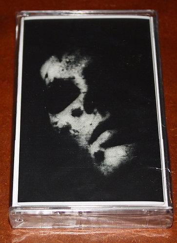 In Solitude - Sister Cassette
