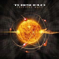 Threshold - Critical Mass Definitive Edition CD