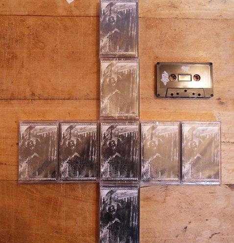 Arkha Sva - Mikama Isaro Mada Cassette Ltd 100