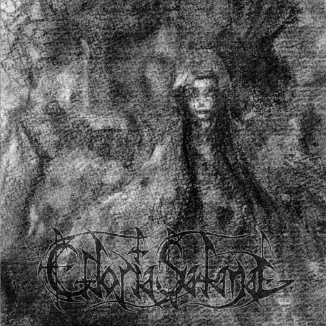 Arkha Sva - Gloria Satanae CD