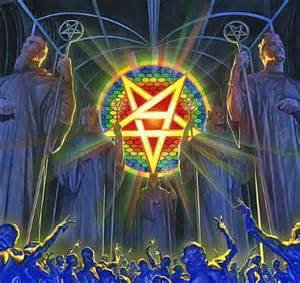Anthrax - For All Kings CD