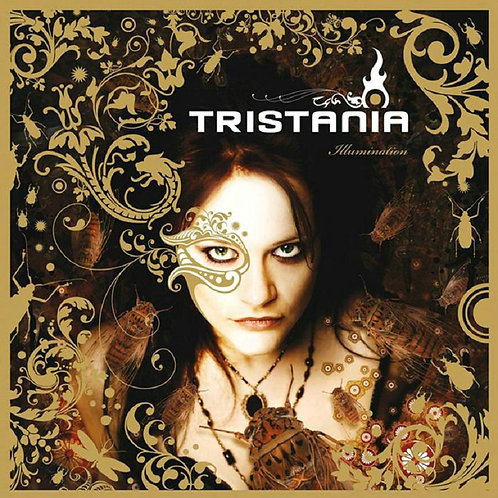 Tristania - Illumination CD