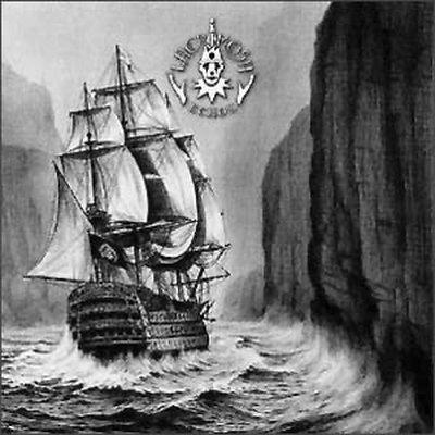 Lacrimosa - Echos CD