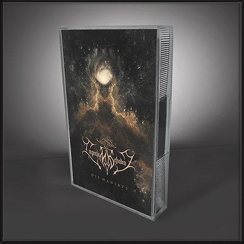 Imperium Dekadenz - Dis Manibvs Cassette