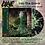 Thumbnail: Grave - Into The Grave Japan Version Ltd 200