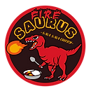 saurus_curry_png.png