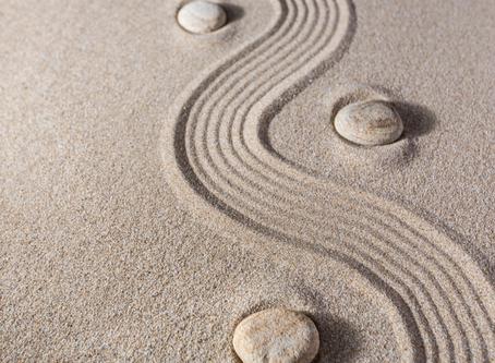 Self-care: Physical, Emotional, Spiritual