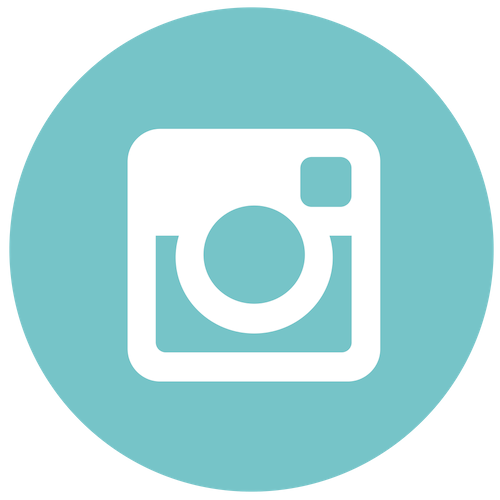 Zurich Retreat Instagram