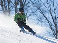 boy-cold-goggles-kid-person-ski-1367413-