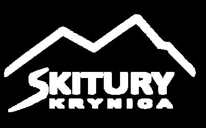 logo białe bez tła.png